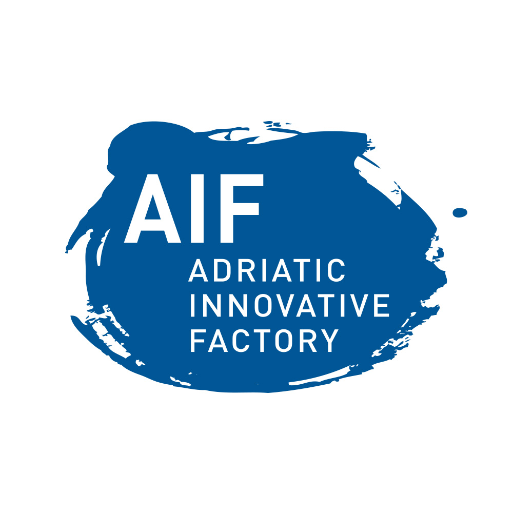 Progetto AIF - ADRIATIC INNOVATIVE FACTORY