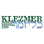 1999 Klezmer Musica Festival 4th Edition