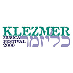 2000 Klezmer Musica Festival 5th Edition