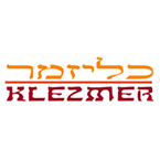 2002 Klezmer Musica Festival 7th Edition