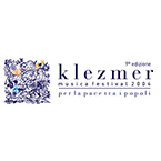 2004 Klezmer Musica Festival 9th Edition