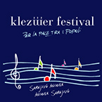 2006 Klezmer Musica Festival 11th Edition
