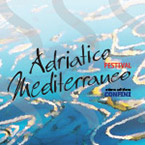 2014 Adriatico Mediterraneo International Festival VIII Edition