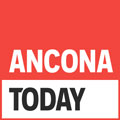 AnconaToday.it