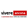 VivereAncona.it